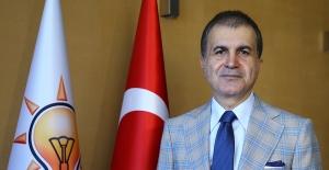 """""""Atatürk Evi'ne Dönük Hiçbir Taciz Kabul Edilemez"""""""