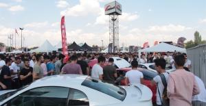 Autofest İçin Geri Sayım Başladı