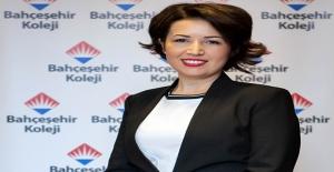 Bahçeşehir'e Yeni Kurumsal İletişim Direktörü