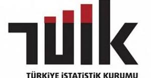 Belediyeler Tarafından 4,8 Milyar M3 Atıksu Deşarj Edildi