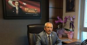 """CHP'li Kaplan: """"Bu Enflasyon Bu Ülkede Yaşamıyor Herhalde!"""""""