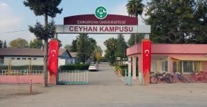"""CHP'li Şevkin """"Fakülte Var, Yurt Var; Yeterli Bölüm Ve Öğrenci Yok!"""""""
