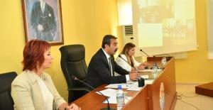 DABB'ın Yeni Belediyelerin Katılımıyla Üye Sayısı 29'a Yükseldi
