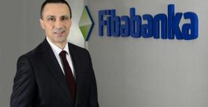 Fibabanka Kredilerinin Yeni Ödeme Noktası: Vatan Bilgisayar Mağazaları