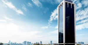 Halkbank'tan KAP'a 'İddianame' Açıklaması