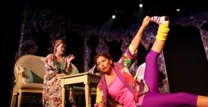 İstanbul Devlet Tiyatrosu'nda Bu Hafta