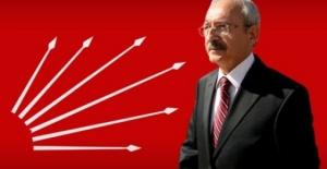 Kılıçdaroğlu'ndan Ali Topuz İçin Başsağlığı Mesajı