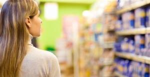 Tüketicinin Güveni Ekim'de Arttı