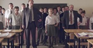 Ulusal Yarışma'nın Kısa Ve Belgesel Filmleri Belli Oldu!