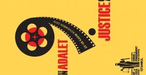 Uluslararası Suç Ve Ceza Film Festivali...