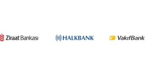 Ziraat Bankası Halkbank Ve Vakıfbank'tan  İstihdam Odaklı İşletme Kredisi