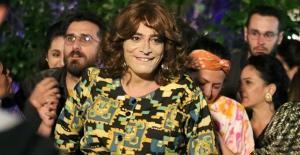 Ahmet Kural Üç Farklı Tipi Aynı Filme Sığdırdı