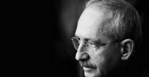 """""""Atatürk'ü, Bedenen Aramızdan Ayrılışının Yıldönümünde Büyük Bir Özlem, Saygı Ve Minnetle Anıyorum"""""""