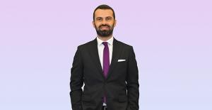 AVON Türkiye'nin Satış Direktörlüğü Görevine Gökçen Faiz Getirildi