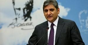 """CHP Genel Başkan Yardımcısı Erdoğdu: """"Gökçek'in Borçları Bitmiyor"""""""