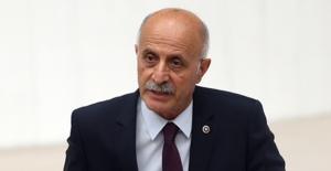 "CHP'li Keven: ""Üniversite Mezunları Hem İşsiz Hem Borçlu!"""