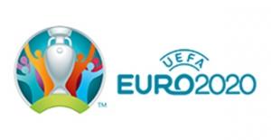 EURO 2020 Kura Çekimi Torbaları açıklandı