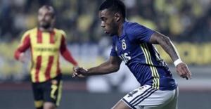 Fenerbahçe, İzmir'de 2 Puan Bıraktı
