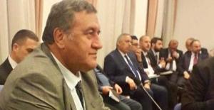 """Gürer İsyan Etti: """"Müteahhide, Enerji Patronuna, Yazlık-Kışlık Saraya Var, EYT'liye Yok!"""""""