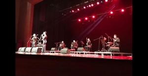 İBB Kültür Merkezlerinde Bu Hafta 12 Konser, 24 Çocuk Oyunu, 12 Tiyatro Ücretsiz Olarak Sanatseverlerle Buluşacak