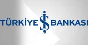 İş Bankası'na 545 milyon Euro Ve 215 Milyon Dolarlık Sendikasyon Kredisi