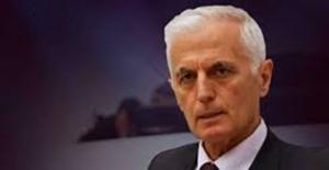 İYİ Parti'li Kabukcuoğlu: ''İktidar Vatandaşlarımızı Yurt İçinde Tutmakta Zorlanıyor''
