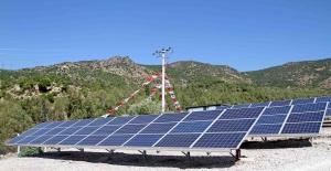 Karşıyaka'ya İkinci 'Güneş Tarlası' Geliyor