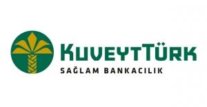 Kuveyt Türk Konut Finansmanında Kâr Oranını 0.98'e Düşürdü