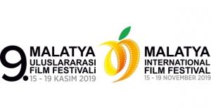 Malatya Film Festivali'nde Ulusal Uzun Metraj Film Yarışmasının Finalistleri Belli Oldu