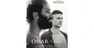 Malatya Halkı En İyi Film olarak OMAR VE BİZ'i Seçti!