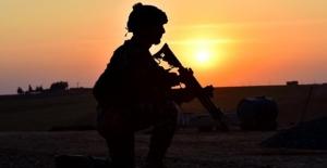 MSB: Türkiye 4000'den Fazla DEAŞ'lıyı Etkisiz Hale Getirirken PKK/YPG DEAŞ'lıları Serbest Bıraktı