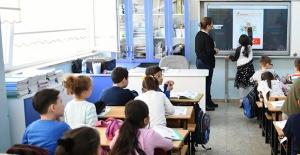 Öğretmenler İçin Alan Değişikliği Takvimi Belli Oldu