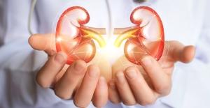 Organ Bağışıyla İlgili Doğru Sanılan 10 Yanlış!