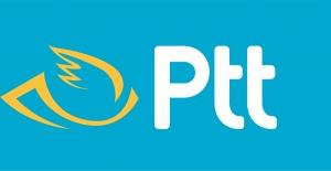 PTT'den Öğretmenler Günü'ne Özel İndirim Sürprizi