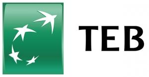 TEB'den Konut Kredisinde Bir İndirim Daha