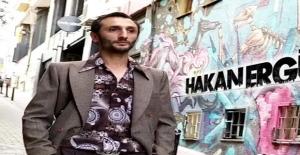 """""""Barış Manço Anısına Single Ve Klip''"""