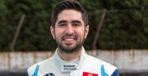 Borusan Otomotiv Motorsport'un Yeni Şampiyon Pilotu Yağız Gedik