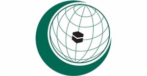 İslam Ülkelerinin Sosyal Kalkınmadan Sorumlu Bakanları İstanbul'da Toplanıyor
