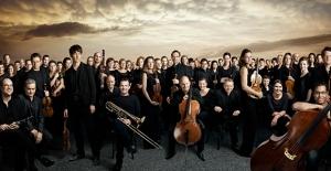 Mahler Oda Orkestrası İle Zamanda Yolculuk
