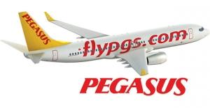 Pegasus Hava Yolları, BM Küresel İlkeler Sözleşmesi'ne İmza Attı