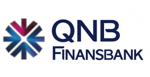 QNB Finansbank'tan Yeni Yıla Özel İhtiyaç Kredisi