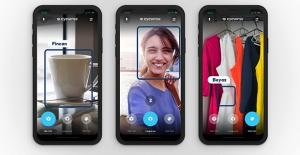 Türk Telekom'un EyeSense Uygulaması İle Görme Engelliler Artık Renkleri Ayırt Edebiliyor
