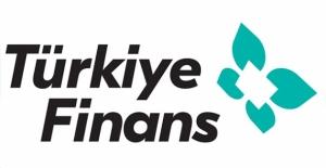 Türkiye Finans, 2019 Yılında 8 Milyar...