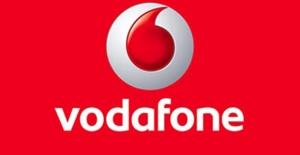 """""""Wi-Fi İle Arama Teknolojisi""""ni Kullanan Vodafone'lulara 1 Ay Sınırsız Konuşma Hediye"""