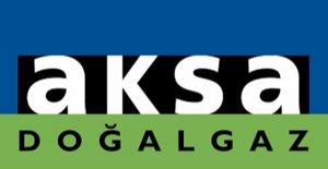 Aksa Doğalgaz'dan Elazığ Depremi Doğal Gaz Önlemleri Hakkında Açıklama