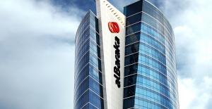 Albaraka Türk'ten 0.95'ten Başlayan Oranlarla Taşıt Kredisi