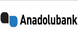 Anadolubank, 2019 Yılında 5 Şube Açılışına İmza Attı