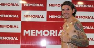 Antalyaspor'un Yeni Transferi Ersan Adem Gülüm Sağlık Kontrolünden Geçti