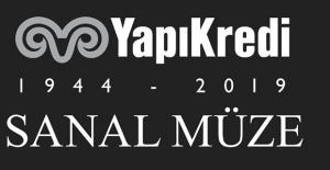 Atatürk'ün Kimsenin Görmediği Özel Eşyaları Yapı Kredi Sanal Müze'de