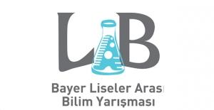 Bayer Liseler Arası Bilim Yarışması İle Yaşam Bilimleri Yolculuğu !